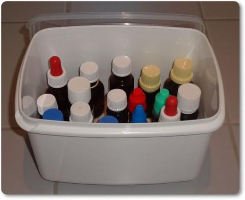 Liquidbox