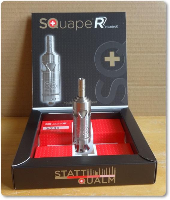 squape1