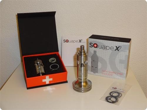 squapex1
